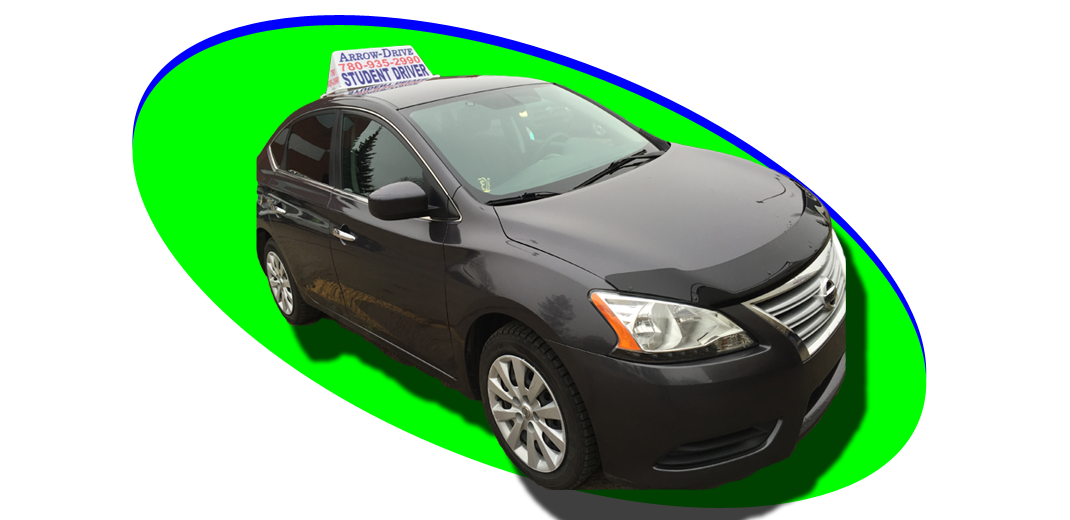 Arrow-Driving-Car2