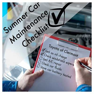 car-maintenance-check-list-main