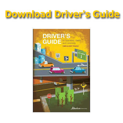 download-drivers-guide