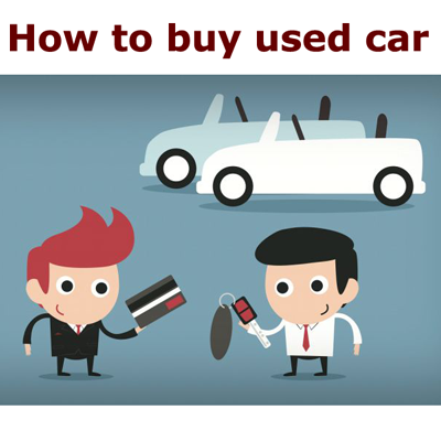 how-to-buy-used-car-400-400