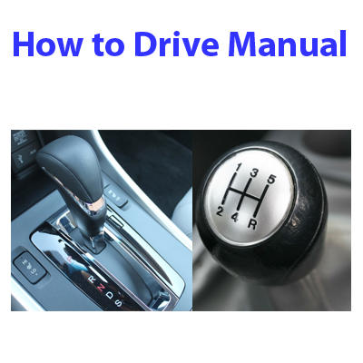 how-to-drive-manual