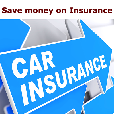 how-to-save-on-auto-insurance-400-400