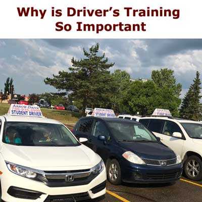 why-drivers-training-so-important