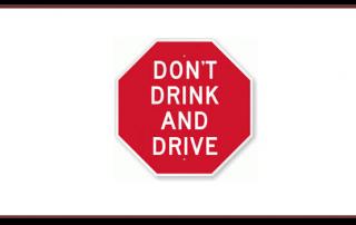 impaired driving penalties alberta
