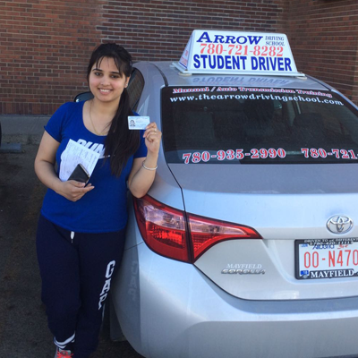arrow_driving_school_student_10