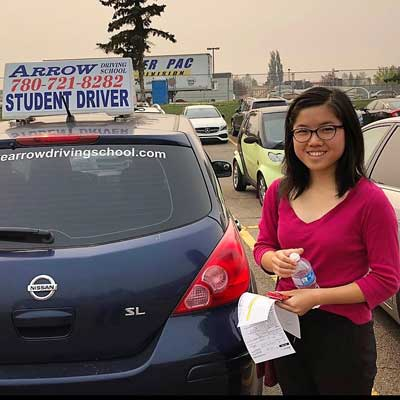 arrow_driving_school_student_126