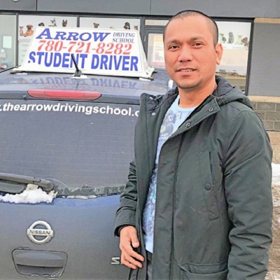 arrow_driving_school_student_153