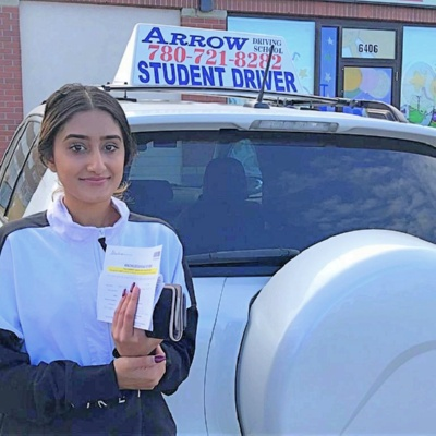 arrow_driving_school_student_170