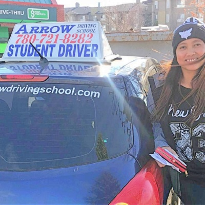 arrow_driving_school_student_171