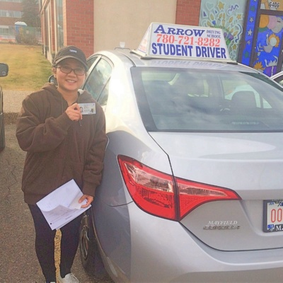 arrow_driving_school_student_173