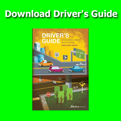 Download Driver's Guide