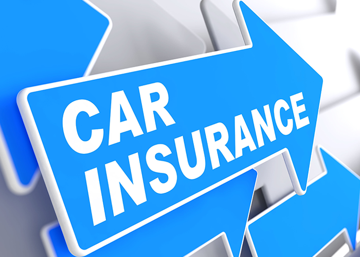 reduce-car-insurance-policy-4