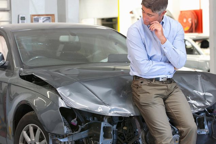 How Can I Save Money On Auto Insurance?