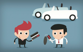 how-to-buy-used-car-main