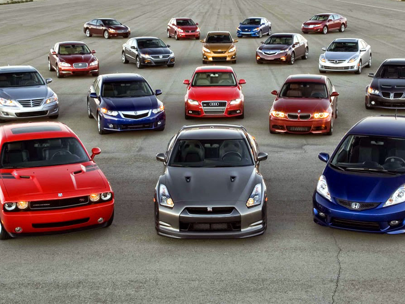 how-to-buy-used-cars-introduction
