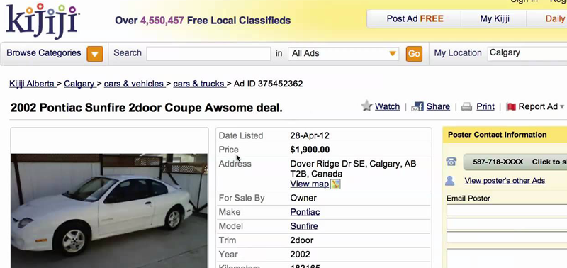 look-for-used-cars-online