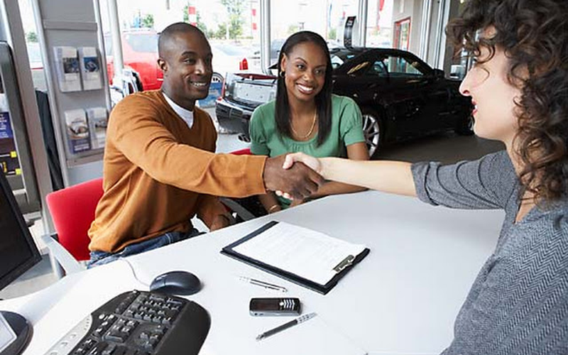 negotiate-on-the-price-for-used-car