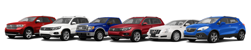 select-your-preffered-model-for-ued-car
