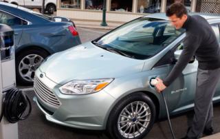 ultimate guide hybrid vs gas cars