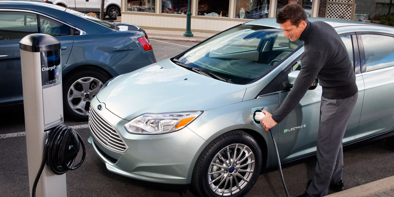 Ultimate guide – Compare hybrid cars vs Gas cars