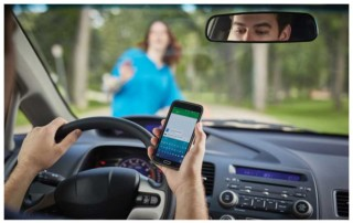 distracted-driving-main-image