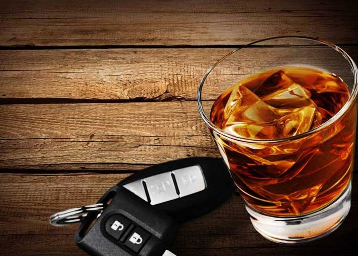 drink-and-drive-canada