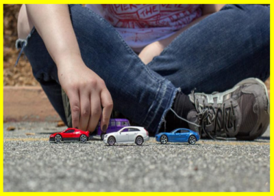 20_lifesaving_defensive_driving_tips