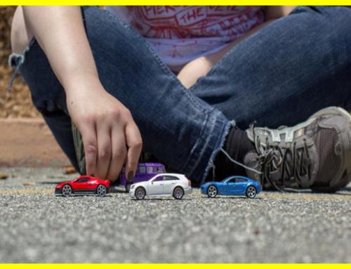 20 Lifesaving Defensive Driving Tips