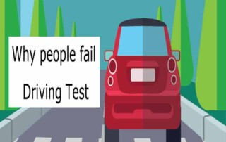 article-why-people-fail-driving-testl