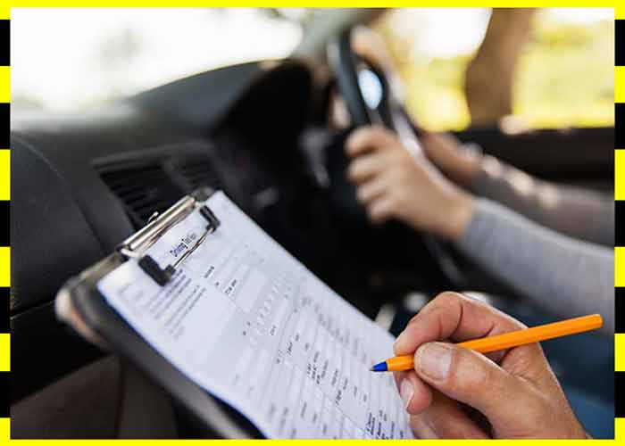 article-rent-car-for-driving-test
