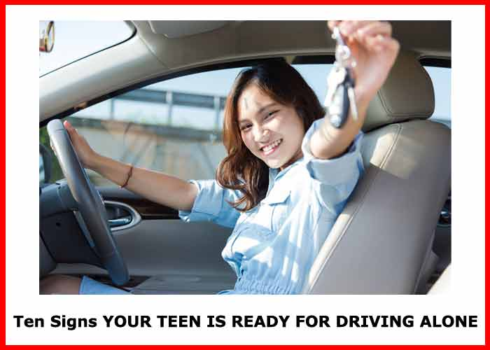 ten-signs-your-teen-is-ready-for-driving-alone
